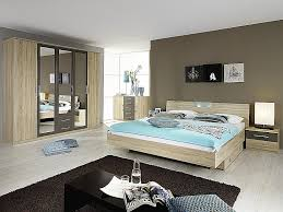 chambres coucher but chambre best of chambre à coucher adulte but hd wallpaper