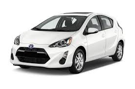 used cars toyota prius 2015 toyota prius c reviews and rating motor trend