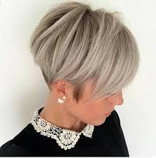 33 amazing short hairstyles 2017 short hairstyles 2017 short