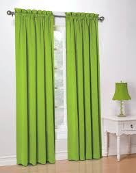 lime green kitchen curtains decor cream ideas with picture sarkem
