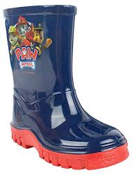 shoes paw patrol products wunderstore