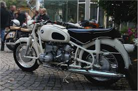 vintage bmw fuelfed retromoto chicago motocycles vintage lake bluff scranton