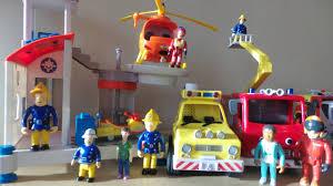 10 fireman sam toys jupiter helicopter 4x4 u0026 venus
