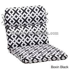 Cheap Patio Chair Covers by 83 Best Patio Chair Cushions Images On Pinterest Outdoor