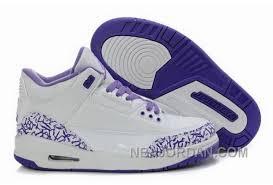 jordan shoes black friday inexpensive cemenst cemenst air jordan 3 iii retro white purple