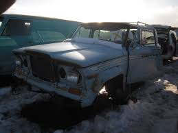 jeep golden eagle for sale junkyard find 1979 jeep cherokee the truth about cars