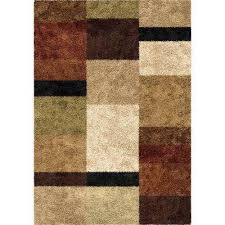 Orian Rugs Wild Weave Orian Rugs Area Rugs Rugs The Home Depot