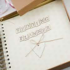 wedding planner notebook wedding planner notebook organizer
