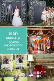 dã corer voiture mariage 76 best déco mariage images on marriage wedding decor