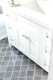 ideas for bathroom flooring bathroom floor covering sarahkingphoto co