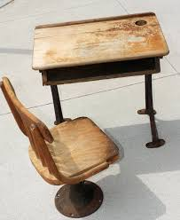 Kids Wooden Desk Chairs Desk Glamorous Ikea Childrens Chairs And Tables 14 For Best Desk