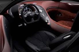 infiniti van hybride sportwagen van infiniti essence autonieuws autowereld com