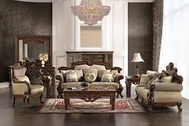 Torres Upholstery Hd 296 Living Rooms Pinterest Sofa Set Light Browns And