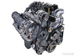 Ford Diesel Truck Horsepower - 7 3l vs 6 0l which power stroke is really better drivingline