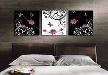 painting headboards reviews online shopping painting headboards