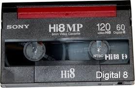 hdv cassette num礬risation de cassette vhs vhs c hi8 dv
