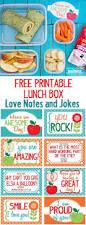 best 25 free jokes ideas on pinterest food jokes baby jokes