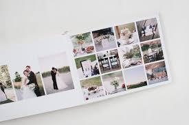 Wedding Albums And More Milk Books Cream Album Wedding Photo Album Pinterest
