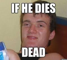 Stanley Meme - stoner stanley meme tumblr