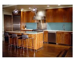 glass tile for kitchen backsplash glass tile kitchen backsplash soho nyc loft