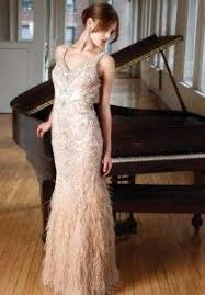 great gatsby inspired prom dresses 2 265 best prom and more images on ballroom dress