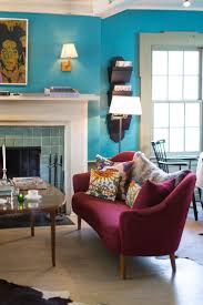 Interior Colour Of Home 1134 Best Color Inspiration Images On Pinterest Colors