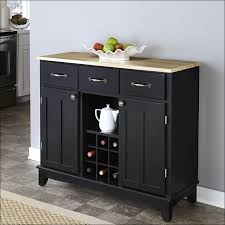 Black Buffet Server by Kitchen Liquor Cabinet Ikea Black Dining Room Chairs Small