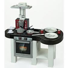 cuisine enfant bosch cuisinière cuisine bosch modèle cool jeux et jouets klein