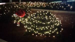 fun calendar of events and things to do for nj families new