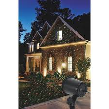 Landscape Lighting Wire by Prime Wire U0026 Cable Holiday Landscape Laser Light Projector
