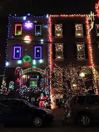 a philadelphia holiday tradition since 1955 the macy u0027s christmas