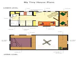 loft tiny house floor plans and designs corglife