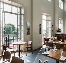 circle bar and dining food and drink royal shakespeare company