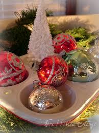 Interior Cheap Xmas Decorations Christmas Decoration Design
