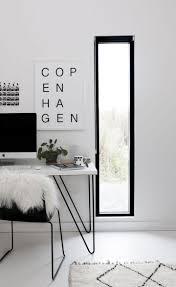 bedroom mesmerizing cool minimal scandinavian bedroom attractive