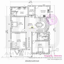 zen house floor plan bedroom 5 bedroom floor plans inspirational modern zen house