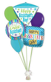 balloon delivery st louis schnucks florist and gifts happy admin balloons louis mo