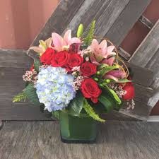 floral delivery new orleans florist flower delivery by mona s accents