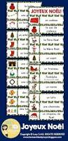 148 best french holidays images on pinterest french resources