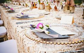 wedding table cloths wedding tablecloths hd images best of remarkable vintage wedding