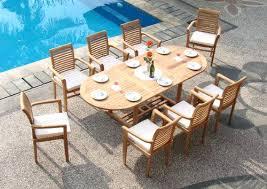 Outdoor Furniture Houston by Teak Pool Furniture U2013 Bullyfreeworld Com