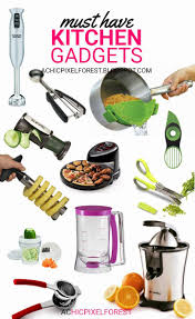 54 best cool gadgets images on pinterest kitchen cool gadgets