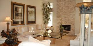 Simple Living Room Designs India Archives Pooja Room And Rangoli - Simple living room design