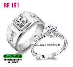 harga wedding ring harga cincin palladium per gram 2015 nritya creations academy of