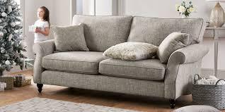 Next Corner Sofa Bed Buy Ashford Corner Chaise Right 4 Seats Tweedy Blend