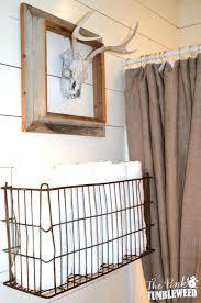 Small Bathroom Storage Cabinet Rustic Storage Ideas U2013 Dihuniversity Com