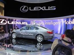 lexus lease mileage overage cost product news direct communications corporate blog