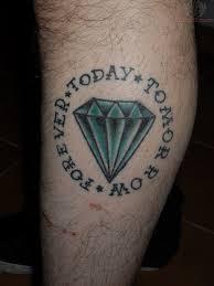 leg tattoo designs guys diamond tattoos for men diamond tattoos diamond tattoo designs