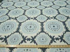 Upholstery Fabric St Louis Upholstery Fabric Smc Designs Poncho River Hi Res Slip Covers