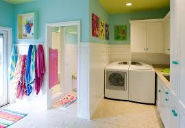 Laundry Room Hangers - the laundry room las vegas for traditional laundry room and